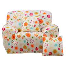 Couch Covers L Shaped Online Get Cheap L Shape Sofa Set Cover Aliexpress Com Alibaba