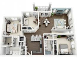 the marq floor plan studio 1 3 br apartments the marq highland park
