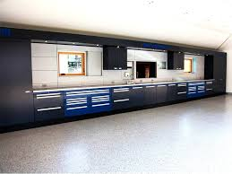 sears home decor canada accessories amazing storage cabinets metal garage sears bold uk