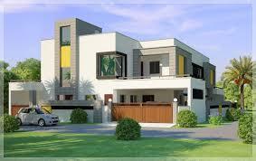exterior home design in india home design