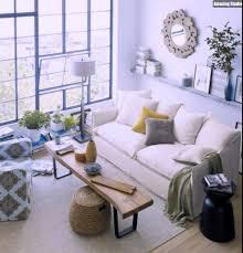Wohnzimmer Farben 2014 Inneneinrichtung Ideen Wohnzimmer Inneneinrichtung Ideen