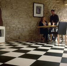 285 best armstrong vinyl floors images on vinyl