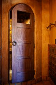 Arched Shower Door Doors River Restorationsred River Restorations