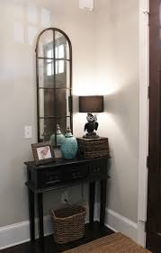 Small Entry Table Gorgeous 20 Small Entry Table Design Ideas Of Best 25 Small