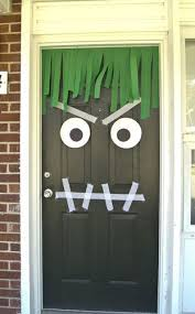 About Decoration Best 25 Monster Door Decoration Ideas On Pinterest Monster Door