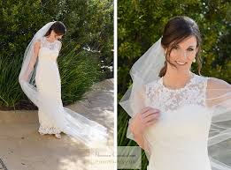 wedding dress kevin lien lyrics wedding dresses collection shannon wedding dress