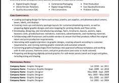 Resume Summaries Examples by Download Summary Examples For Resume Haadyaooverbayresort Com