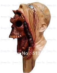 popular halloween horror mask monster buy cheap halloween horror