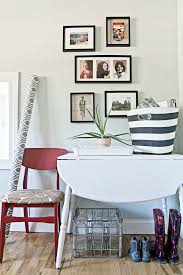 do you have to be creative to decorate decor fix