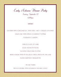 Elegant Dinner Party Menu 28 Elegant Dinner Party Menu Ideas 25 Best Ideas About Elegant