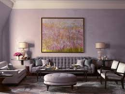 interior trend 2017 interior house beautiful 2017 trends oversized furniture trend