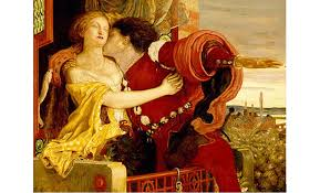 theme of romeo and juliet and pyramus and thisbe romeo and juliet not a shakespearean tale after all ancient origins
