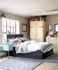 welche wandfarbe schlafzimmer ideen wandfarben im schlafzimmer