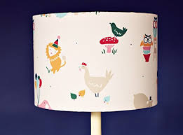 cheap bedroom lampshade find bedroom lampshade deals on line at