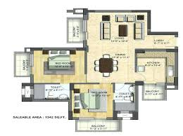 create house floor plan create house plans cool ideas 3 how to create house floor
