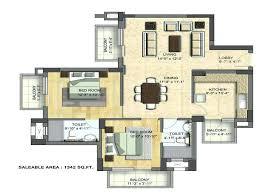 create house floor plans create house plans cool ideas 3 how to create house floor
