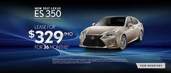 lexus is 200t maintenance schedule hilton head lexus sc lexus savannah lexus dealer