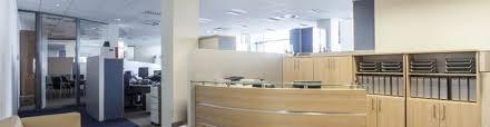 bureaux toulouse alopose services agencement bureaux toulouse livraison bureaux