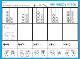 ten frames addition worksheets google search classroom ideas