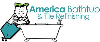 Bathtub Refinishing Florida America Bathtub U0026 Tile Refinishing 305 752 3222 Bathtub