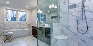 what is the best type of tile for a kitchen backsplash best tile for showers and bathrooms ceramic porcelain or