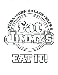 kids activities fat jimmy u0027s pizza