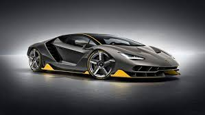 lamborghini centenario lamborghini s centenario costs 1 9m at least it has apple carplay