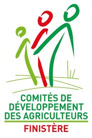 chambre agriculture finistere les comités de développement 29 chambre d agriculture du finistère