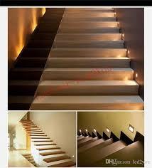 led stair lights motion sensor popular pir motion sensor led stair light infrared human body