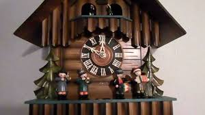 copyright cuckoo clock emporium all rights reserved ecommerce