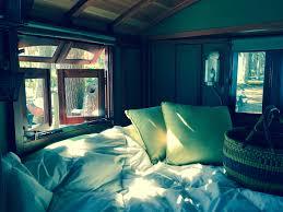bedroom blue bohemian bedroom boho style interior decorating