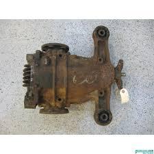 lexus sc300 body parts lexus sc300 differential good rear differential out of a 96 sc300