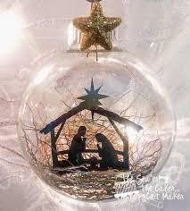 Primary Christmas Crafts - best 25 custom christmas ornaments ideas on pinterest custom