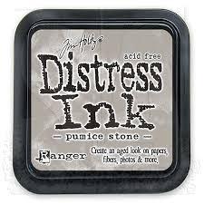 tim holtz pumice stone distress ink pad tim27140