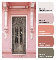 3626 best color schemes images on pinterest paint colors colors