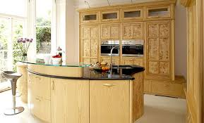 bespoke kitchens kitchen company uxbridge