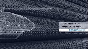 innovative materials dma for increasingly innovative materials