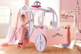 girls princess beds cinderella bed set home beds decoration