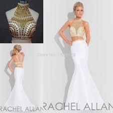 dress art net high resolution dress gallery inspiration ideas