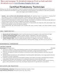 therapy resume tomu co