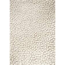 results for pebble rug free shipping on orders over 45 at