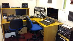 Recording Studio Desk Uk by Recording Studio U2013 Aylesbury Multicultural Community Centre