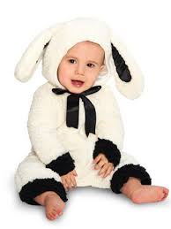 Halloween Sheep Costume Sheep Costume Buy Sheep Halloween Costumes Wholesale Prices