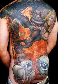 40 best jesse smith tattoo artist images on pinterest dog