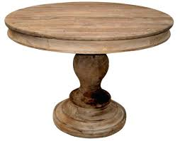 72 inch glass dining table 72 inch round dining tables round brown mahogany formal dining room
