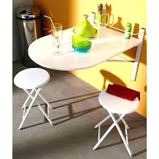 table murale cuisine but table de cuisine pliante beautiful table cuisine pliante table
