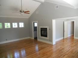 articles with wood floor colors with oak cabinets tag wood floor
