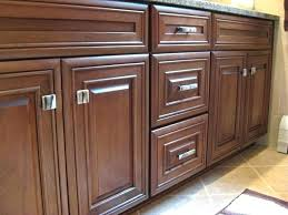 kitchen cabinet hardware ideas pulls or knobs hardware knobs and pulls restoration hardware kitchen cabinet