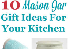 100 kitchen present ideas gifts archives homegadgetsdaily