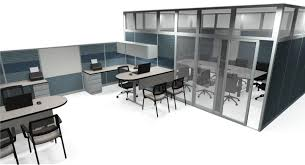 Retail Office Furniture by White Wall Mounted Home Office By Prepac Furniture Wall Units
